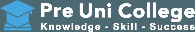Pre Uni College