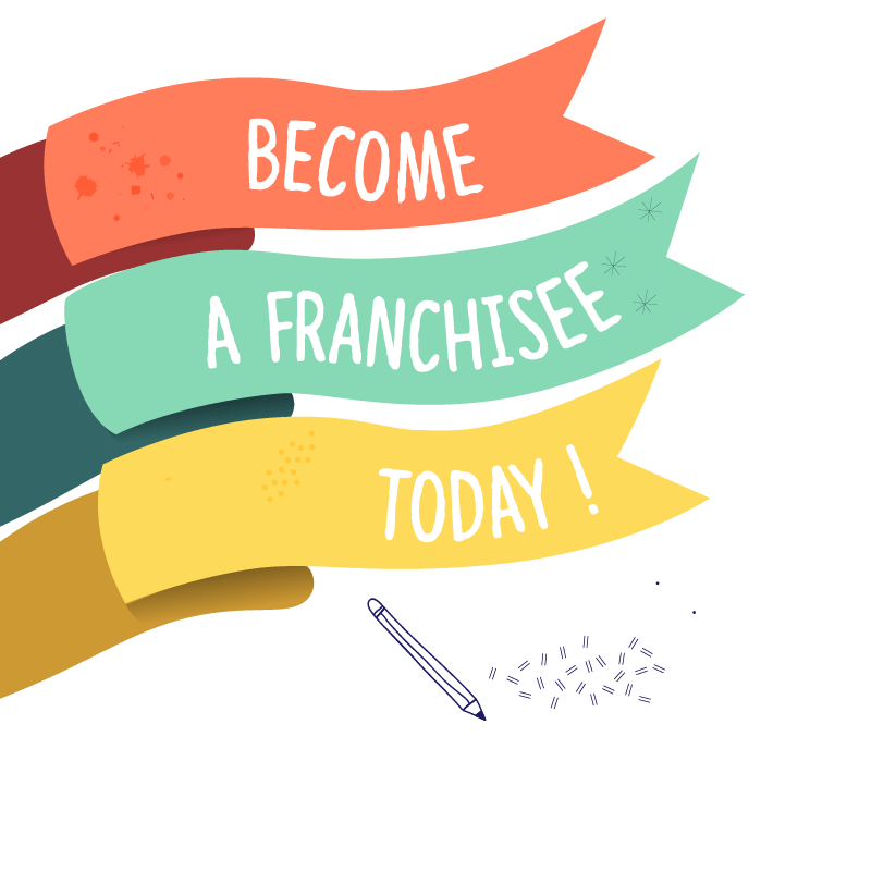 become an education and tutoring franchise